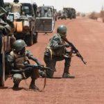 armee-maliennes-soldats