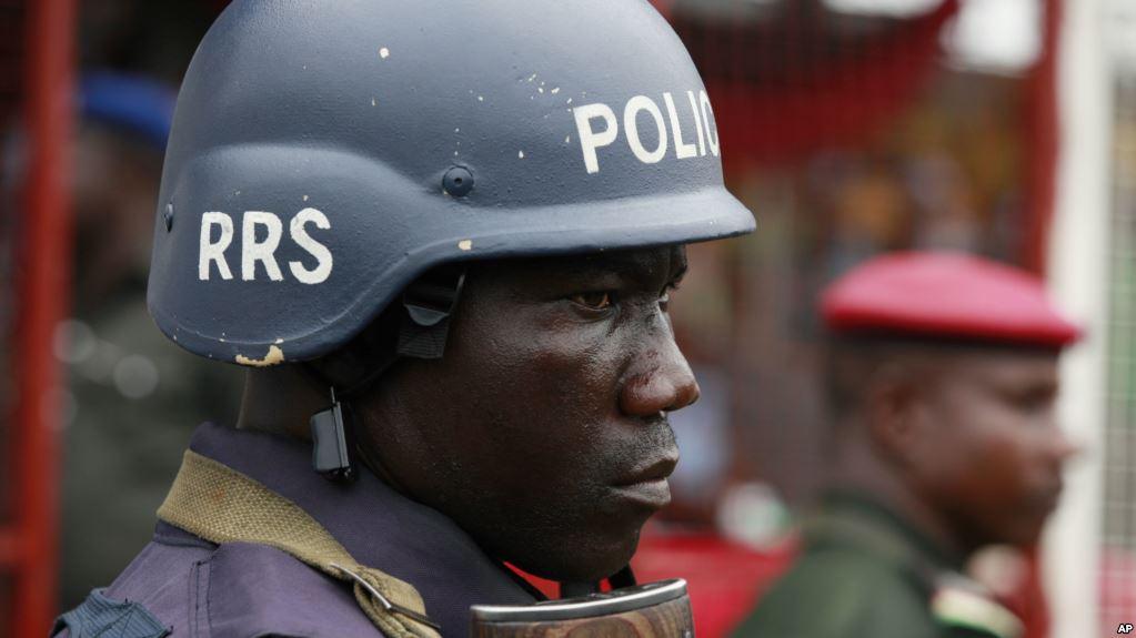 Site d'actualités Africaines et du Monde